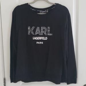 Karl Lagerfeld Shirt